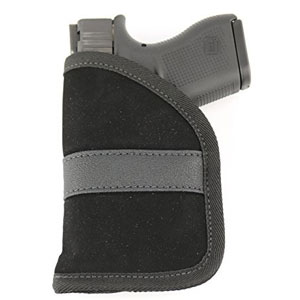 ComfortTac Ultimate Pocket Holster