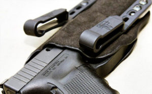 Best Glock 26 Holsters