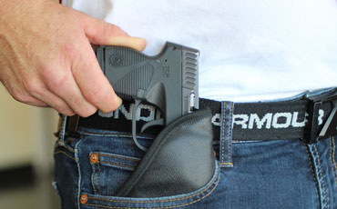 Pocket Holster Featured Image