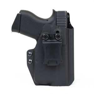 Priority 1 Holsters Glock 26